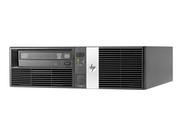 HP Komplettsysteme P4Y50AW#ABD 5