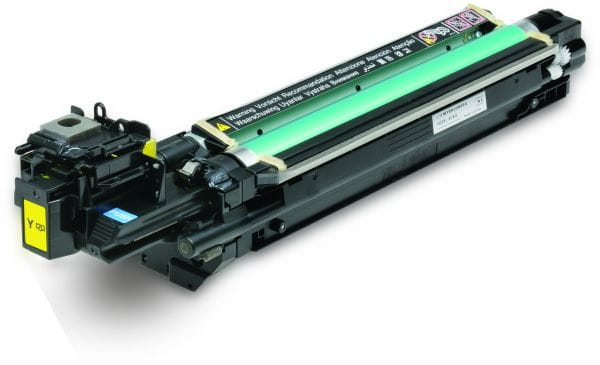 Epson Zubehör Drucker C13S051201 2
