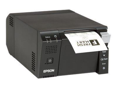 Epson Drucker C31CD38024C0 2