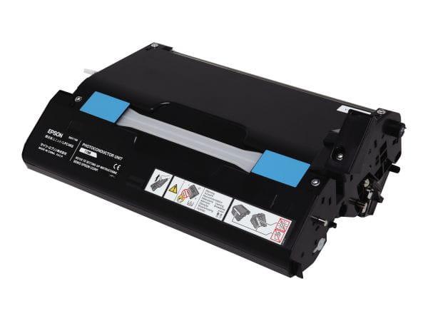 Epson Zubehör Drucker C13S051198 1