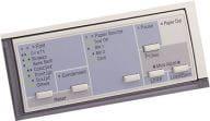 Epson Drucker C11C376125 3