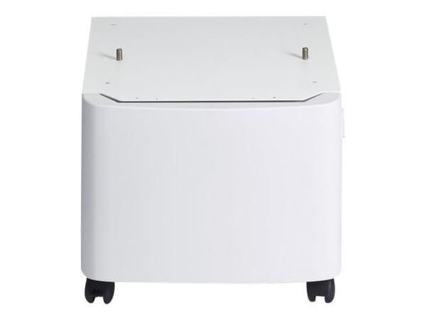Epson Zubehör Drucker C12C932681 3