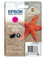 Epson Tintenpatronen C13T03U34010 2