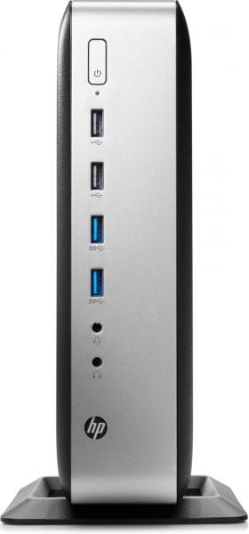 HP Komplettsysteme 2UY41AA#ABD 1