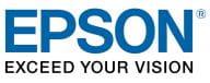 Epson Zubehör Drucker C12C932201A0 1