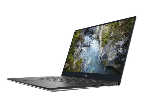 Dell Notebooks 1JWH1 1
