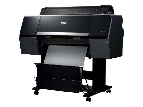 Epson Drucker C11CE39301A0 1