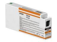 Epson Tintenpatronen C13T824A00 1