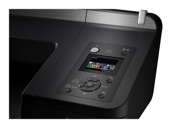 Epson Drucker C11CF66001A0 5