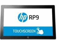 HP Komplettsysteme Y6A60EA 1