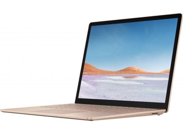 Microsoft Notebooks PLA-00067 2