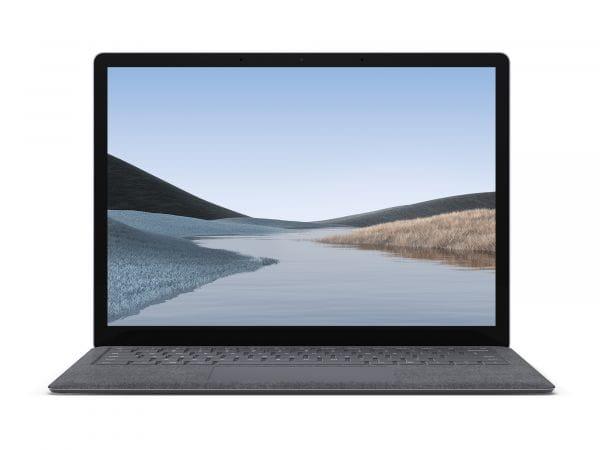 Microsoft Notebooks PLA-00003 1
