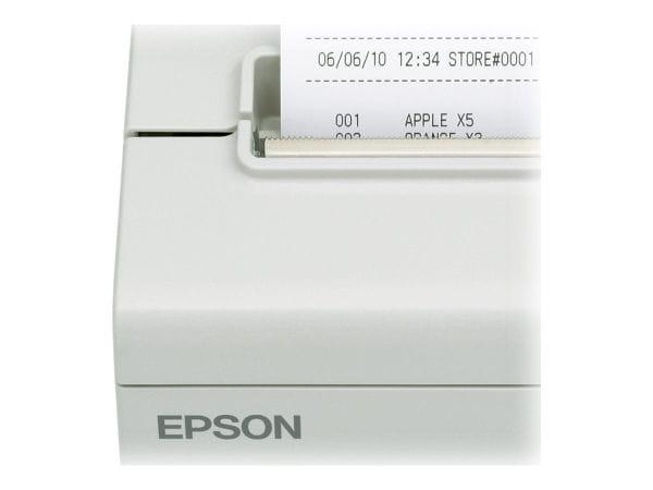 Epson Drucker C31CA85044B0 5