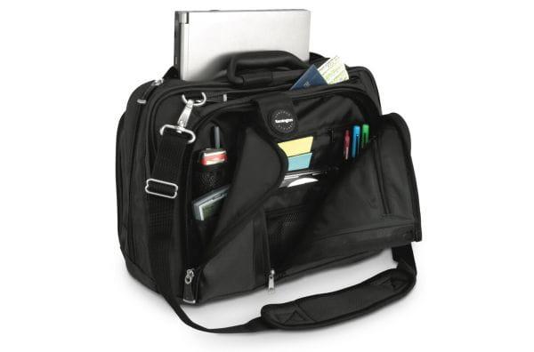 Kensington Taschen / Schutzhüllen 62220 2