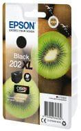 Epson Tintenpatronen C13T02G14010 4