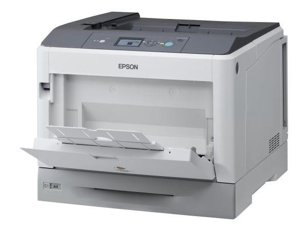 Epson Drucker C11CB52011BZ 3