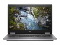 Dell Notebooks 8R7NK 5