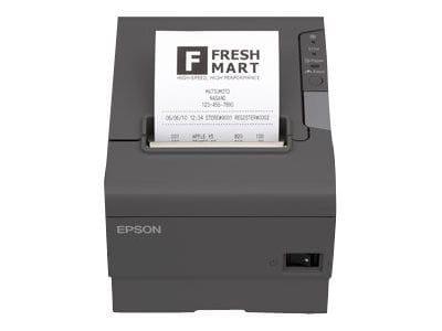 Epson Drucker C31CA85833 2