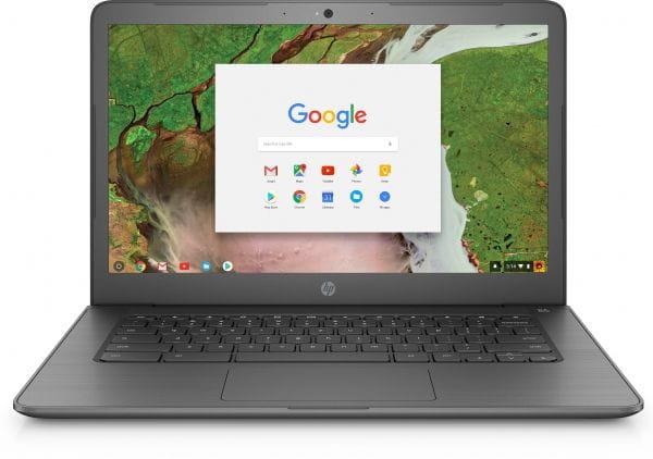 HP Notebooks 3GJ76EA#ABD 1