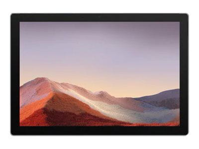 Microsoft Tablet-PCs PVS-00003 3