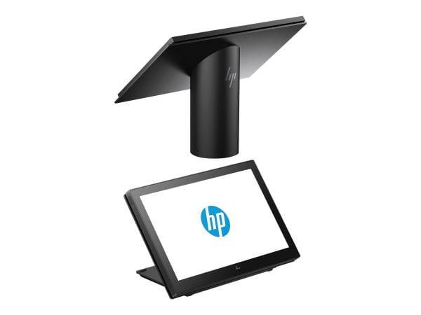 HP Komplettsysteme 6TQ02EA#ABD 3