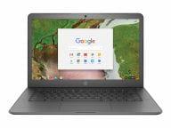 HP Notebooks 3GJ74EA#ABD 3