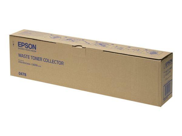 Epson Zubehör Drucker C13S050478 1