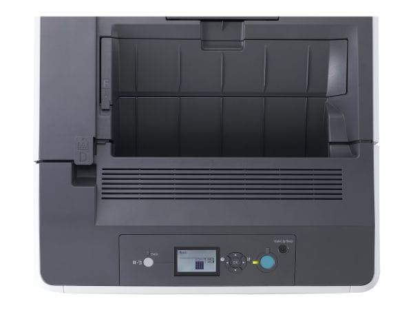 Epson Drucker C11CB52011BZ 5