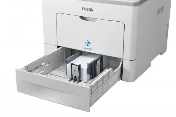 Epson Drucker C11CC65011 2