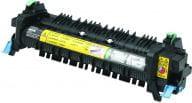 Epson Zubehör Drucker C13S053041 2