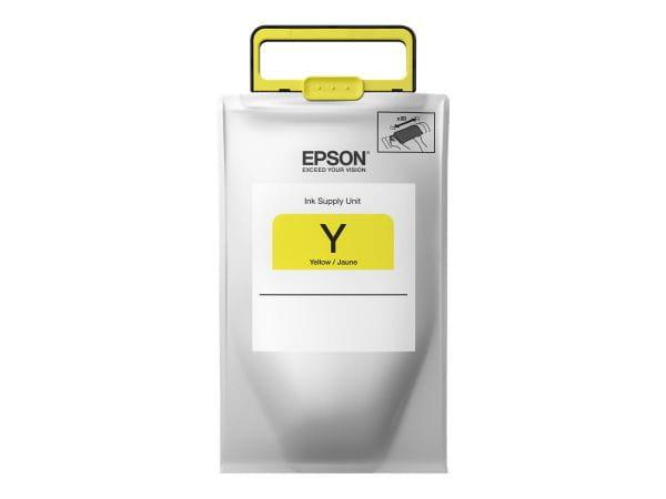 Epson Tintenpatronen C13T839440 4