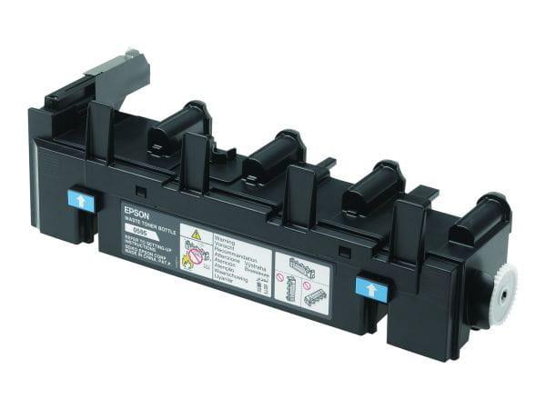 Epson Zubehör Drucker C13S050595 3