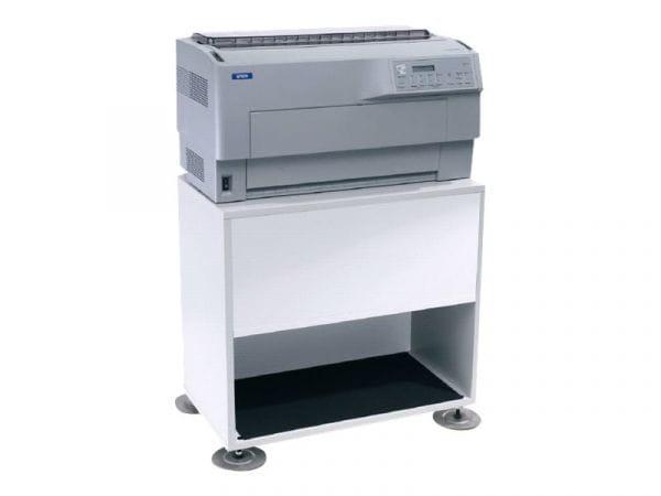 Epson Drucker C11C605011A3 4