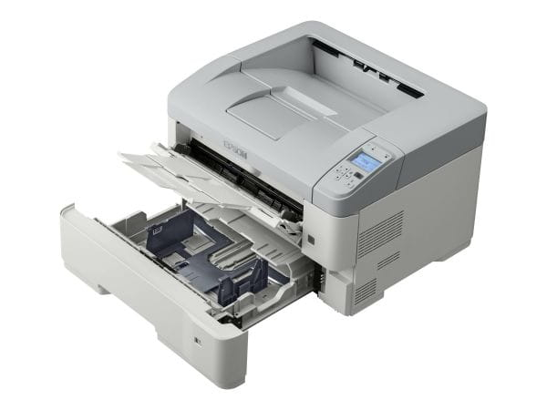 Epson Drucker C11CE13401 5
