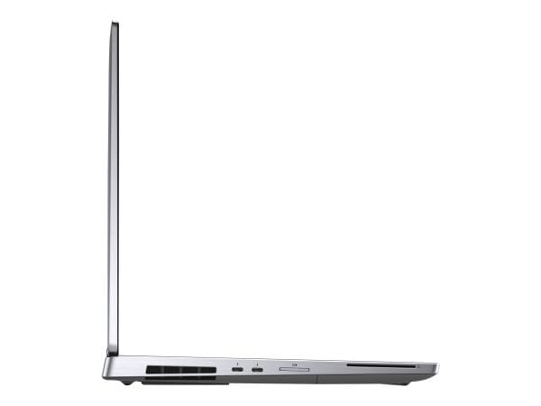 Dell Notebooks 8R7NK 2