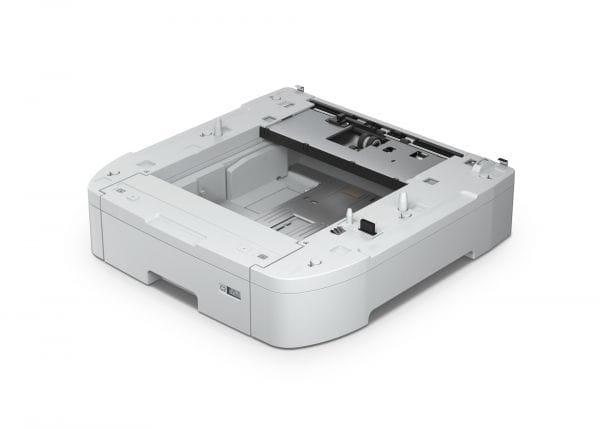 Epson Zubehör Drucker C12C817061 2