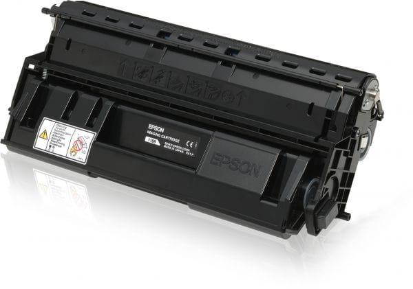 Epson Toner C13S051188 2
