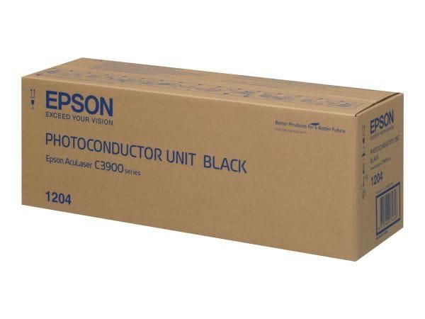 Epson Zubehör Drucker C13S051204 1