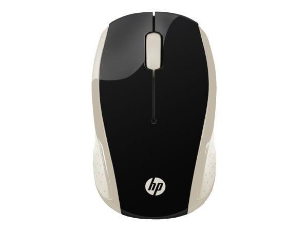 HP Eingabegeräte 2HU83AA#ABB 3