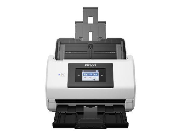 Epson Scanner B11B227401 1
