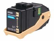 Epson Toner C13S050604 1