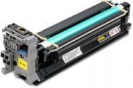 Epson Toner C13S051191 1