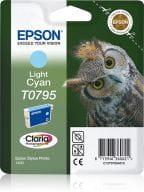 Epson Tintenpatronen C13T07954010 5