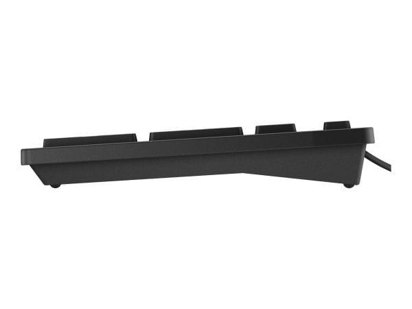 Dell Eingabegeräte 580-ADGW 3