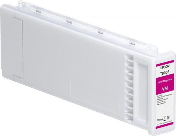 Epson Tintenpatronen C13T800300 1