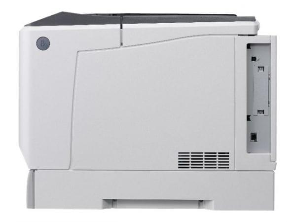 Epson Drucker C11CB52011BZ 2