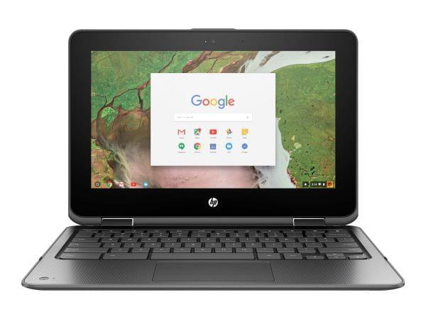 HP Notebooks 1TT17EA#ABD 3