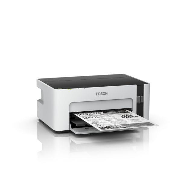 Epson Drucker C11CG96402 2