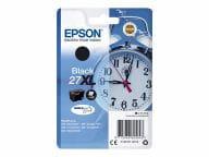 Epson Tintenpatronen C13T27114012 1
