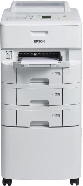 Epson Drucker C11CD47301BZ 3